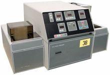 Used Tegal 801 36278
