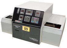 Used Tegal 803 36279