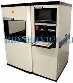 Prometrix UV 1050 Film Thicknes