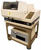 Used Disco DAC-2SP/8