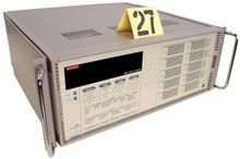 Keithley 7002 High Density Swit
