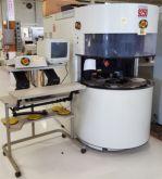 ESI 9250B Laser Semiconductor P