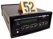 Labsphere SC-5000 42308