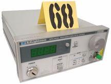 ILX Lightwave MPS-8033 42617