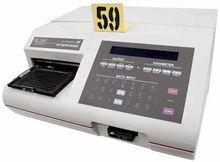Bio-Tek Instruments EL 340 4263