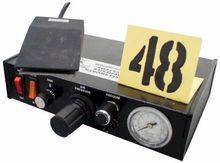 Ellsworth Dispenser 43332