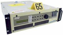 ENI DCG-200Z 43991