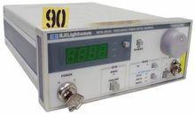 ILX Lightwave MPS-8033/1550 nm