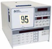 Applied Biosystems 783A 45124