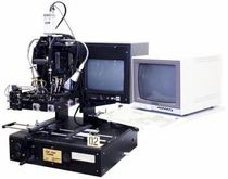 Semiconductor Equipment Corp. 4