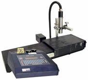 Linx 4100 Continuous Inkjet Pri