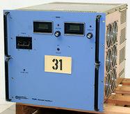Electronic Measurements TCR80T1