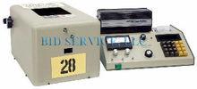 Metricon PC-200 Prism Coupler