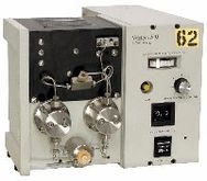 Used Waters 510 HPLC