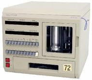 Waters 712 WISP Automated HPLC