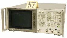 HP 8702B 49656