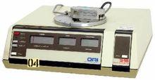 OAI 316 UV Exposure Meter