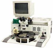 Integrated Technology Corp. PB5