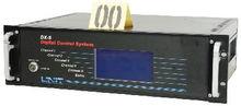 Unit Instruments DX-5 50377