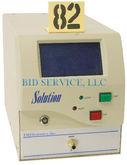 TM Electronics S1A-L1-MAX1 5061
