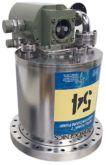 CTI Cryo-Torr 7 Cryopump