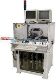 Used MRSI 170 50964