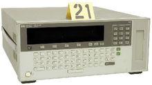 HP E1301A 75000B Series 51284