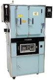 Blue M DCA-206C Inert Gas Oven