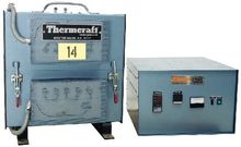 Thermcraft TSP-2-0-11-1S 51719