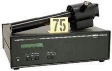 Labsphere LPS-200-H 51988