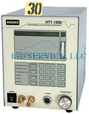 Hughes HTT-1000-C04 52014