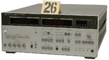 HP 4274A/101 Multi-Frequency LC