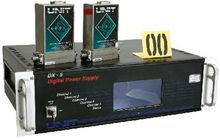 Unit Instruments DX-5 52413