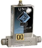 Used Unit Instrument