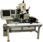 Used Semiconductor E