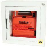 Survivalink 9210 Emergency Defi