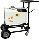Alcatel ASM-180TD 52980