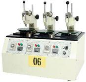 Seiko Instruments OFL-11 53094