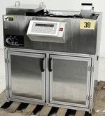 Cee 3000 Automated Precision Ho