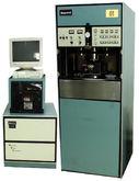 Rheometrics RDS-II 53558