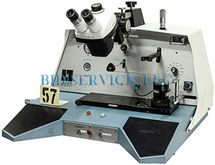 Used Laurier SA-202
