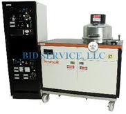 Temescal FC-1800 53808