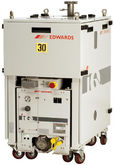Used Edwards IQDP40-