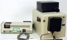 Metricon PC-2000 Thin Film Thic