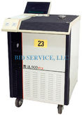 Leybold UL 500 Dry 54151