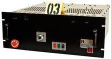 Used RF Plasma Produ