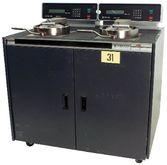 Trio-Tech G-489 54448