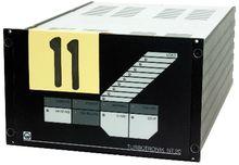 Leybold NT 20 Turbo Controller