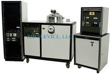 Temescal BJD-1800 55181