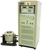 King Design KD-9363EM Vibration